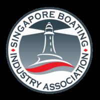 SBIA-logo_final