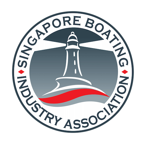 Singapore Boating Industry Association