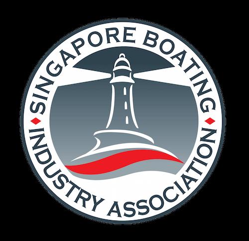 Singapore Boating